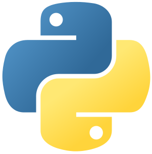 [Short Tip] verify YAML in Shell via Python one-liner [Update]